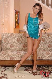 Cheryl Jul Sexy Nude Bod 02
