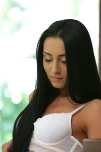 Denisa Deen 02