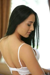 Denisa Deen 09