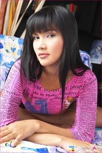 Betsy Rue Sexy Asian Pussy 01