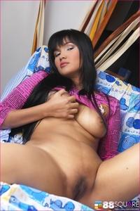 Betsy Rue Sexy Asian Pussy 11