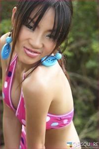 Christina Yho 01