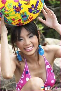 Christina Yho 02
