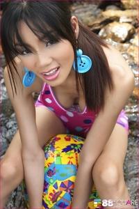 Christina Yho 03