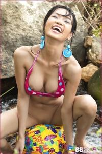 Christina Yho 13