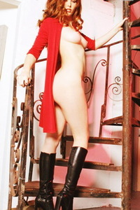 Aimee Sweet 05