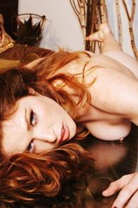 Aimee Sweet 13