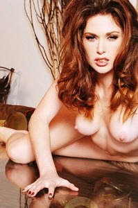 Aimee Sweet 17