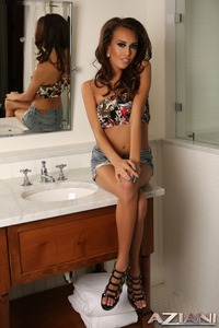 Janice Griffith 00