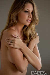 Amber Sym 08