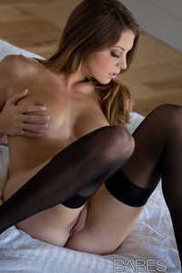 Amber Sym 15
