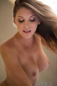 Amber Sym 16