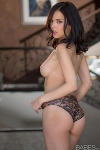 Dillion Harper 07