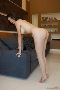 Ana Karoline Unbelievable Hot 03
