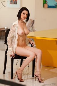 Ana Karoline Unbelievable Hot 16
