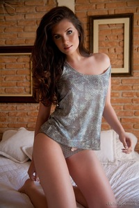 Anielly Campos Bella Club Beauty 00