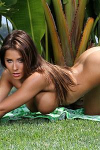 Madison Ivy Bikini 13