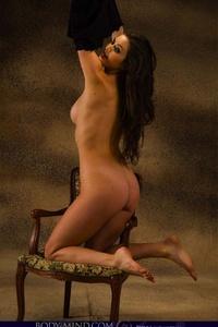 Petula Chair 04