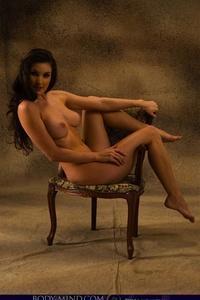 Petula Chair 05
