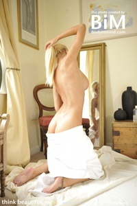 Rhian Morning Beauty 08