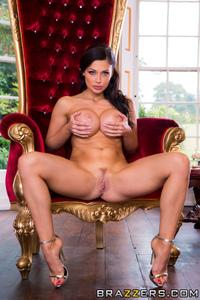 Aletta Princess 14