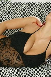 Ashley Robbins 01