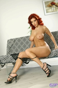 Ashley Robbins 05