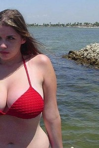 Sweet Busty Girlfriends 10