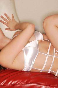 Carlotta Champagne Sexy And Hot 03