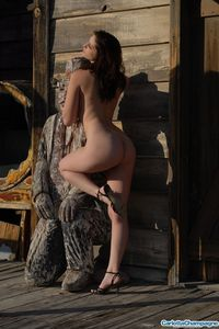 Carlotta Champagne Outdoors 06