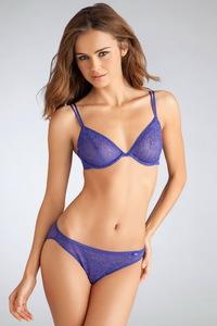 Xenia Deli Very Hot Lingerie Photos 00