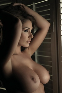 Amazing Lucy Pinder 07