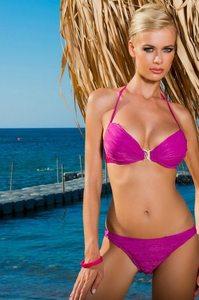 Beautiful Anna Maria Schneider Sexy Bikini Gallery 00