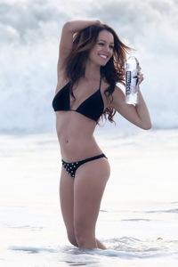 Katelynn Ansari Beach 15