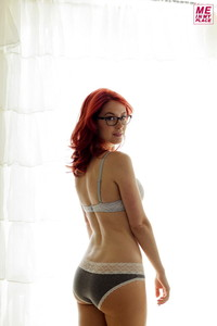 Megan Turney 06