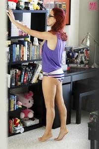Megan Turney 08