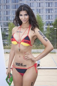 Micaela Schaefer 01