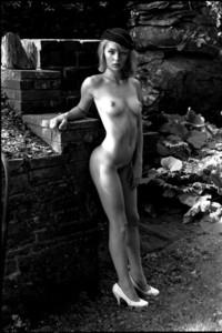 Amy Hood 04
