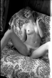 Amy Hood 13
