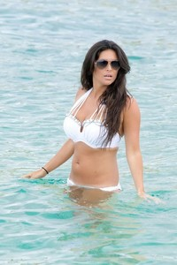 Casey Batchelor 05