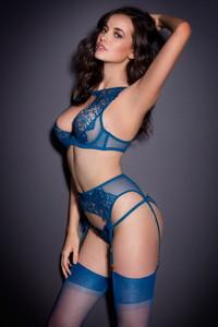 Sarah Stephens Breathtaking 10