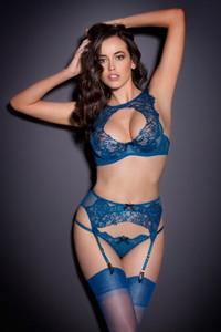 Sarah Stephens Breathtaking 12