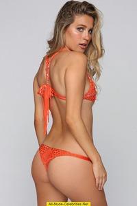 Paige Watkins In Sexy Bikini 04