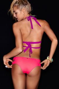 Sexy Hot Celebrity Rachel Hilbert 13