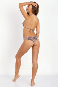 Leila Thomas In Sexy Bikini Collection 03