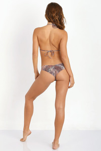 Leila Thomas In Sexy Bikini Collection 04