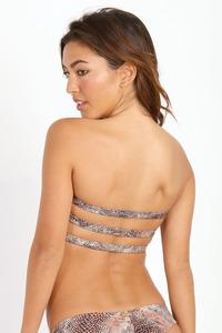 Leila Thomas In Sexy Bikini Collection 07