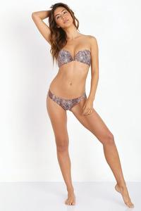 Leila Thomas In Sexy Bikini Collection 09