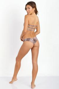 Leila Thomas In Sexy Bikini Collection 11