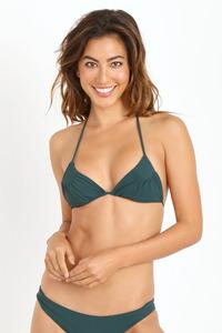 Leila Thomas In Sexy Bikini Collection 12